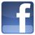 facebook_logo 50x50